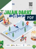 JASAMARGA_BUKU PANDUAN_16_MEI.pdf