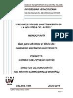 Organizacion del Mtto.pdf