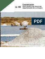 caracterizacion_tomo_i_03_capituloIII.pdf