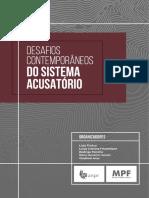ANPR - Sistema_Acusatorio.pdf