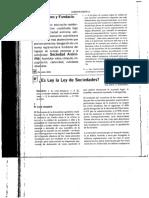 FALLO ALTO LOS POLVORINES.pdf