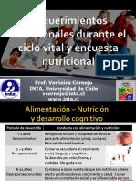 Req_y_recomendaciones.pdf