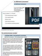 zcourses_MFHWprocessors