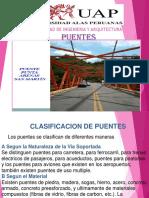 Puente 002