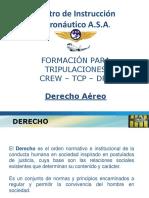 DIAPOSITIVAS DERECHO AEREO.pdf