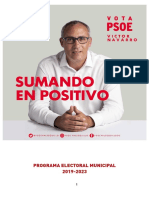410672764-Programa-2019-PDF-Def (1)