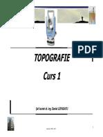194370699-Topografie-Lepadatu.pdf