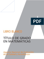 libroblanco jun05 matematicas