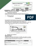 EjerciciosModelado(1)