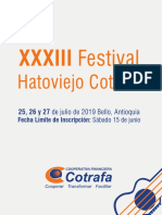 Bases Festival Hato Viejo Cotrafa 2019_3