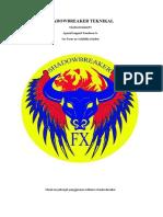 shadowbreaker Teknikal.pdf