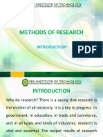 RESEARCH LESSON 1_INTRODUCTION.pptx