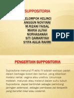 PPT_materi_obat_suppositoria.pptx