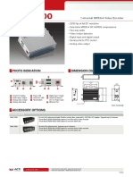 ACD-2100_DataSheet_20120208.pdf