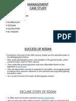 Kodak Presentation 3
