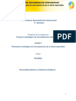 Unidad 1. Planeacion Estrategica de Mercadotecnia_Contenido Nuclear