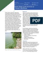 climatehabs.pdf