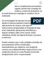 microprocesador .pdf