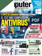 Computer Hoy - Numero 536.pdf