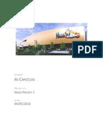 Heatmaps- Site survey report example- Demo Project - Spanish.pdf