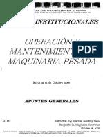 decd_5016.pdf