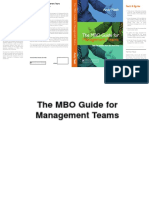 The MBO Guide for Management Teams,2005.pdf