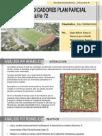 Análisis Plan Parcial Romelio.pdf