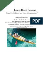 Blood-Pressure-Lindaparker.pdf