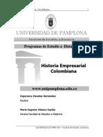 historiaempcolombiana.pdf