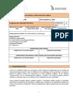 programa_analisis_politico_2019_2019-03-20-601