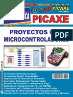 SyM215.pdf