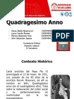 Quadregesimo Anno .pptx