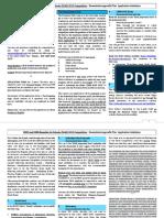 BIH CERN BL4S 2019_Application Guidelines