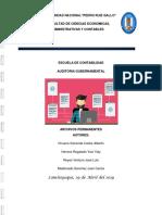 Zamora Capelli-portada CGR
