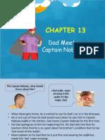 CAPTAIN NOBODY FORM 5 NOVEL chapters 13-15.pdf