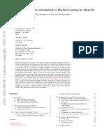 1803.08823.pdf