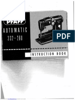 Pfaff Instruction Automatic_332-260.pdf