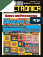 SEM337.pdf