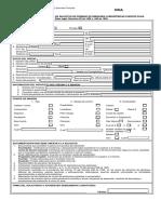 ajustado 08FORMULARIO ÚNICO NACIONAL DE SOLICITUD DE PERMISO DE EMISIONES ATMOSFÉRICAS FUENTES FIJAS.pdf