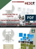 PRESENTACION DISEÑO DE ESTRUCTURAS 2019 - 1 parte 2 (1).pdf