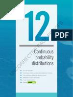 Probability_Notes.pdf