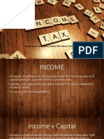 Part 1  Income Taxation PPT