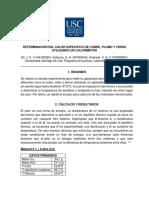 informe # 4 (1)
