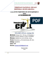 EXAMEN FINAL DE ESTADISTICA ING CIVIL.docx