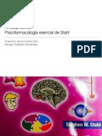 Antidepresivos. Stahl.pdf