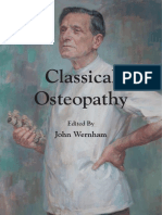 Classical-Osteopathy.pdf