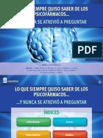 LO QUE SIEMPRE QUISO SABER DE LOS PSICOFÁRMACOS….pdf