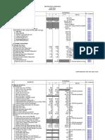 Tabel Profil Kesehatan Kota Palu 2017-Pemutahiran Prop (2)