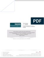 Dialnet-InstrumentosDeEvaluacionDePesquisaDeNeurodesarroll-6269254