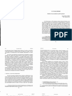 EL FOLKLORISMO.pdf